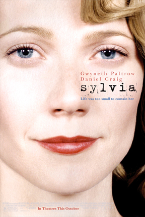 poster for Sylvia