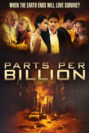 poster for Parts Per Billion