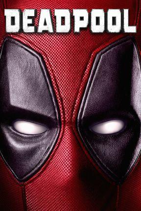 watch deadpool online | stream full movie | directv