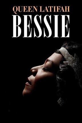 poster for Bessie