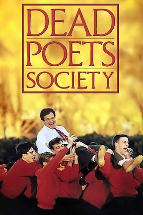 watch dead poets society online free full movie with english subtitles