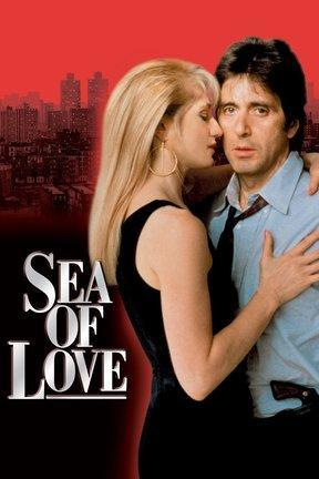 poster for Sea of Love