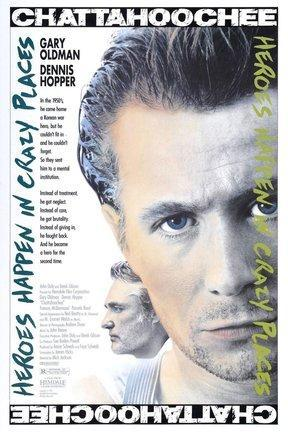 poster for Chattahoochee