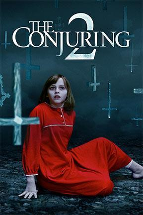 the conjuring full movie watch online free