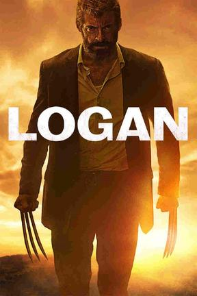 logan full movie hindi dubbed hd download