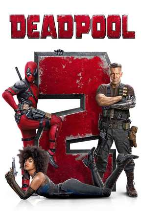 watch deadpool 2 online | stream full movie | directv