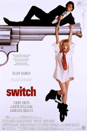 poster for Switch