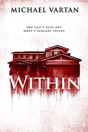 poster for Within