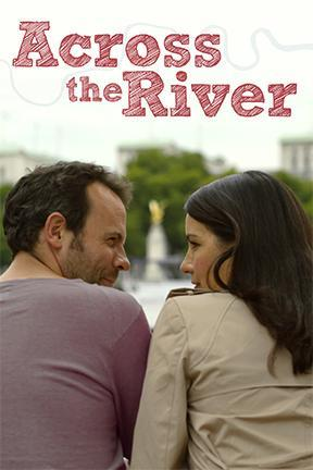 poster for Across the River