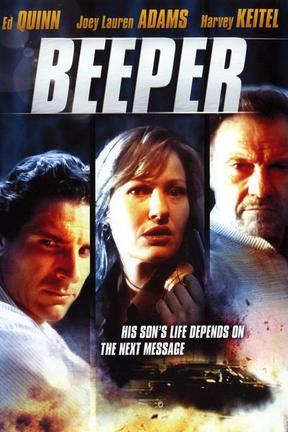 poster for Beeper