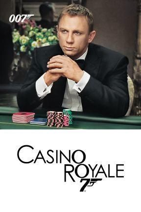 Film casino royale streaming hd poker table top in store