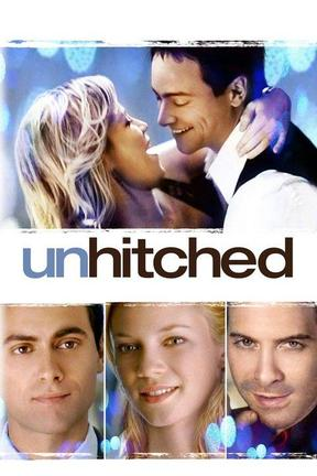 poster for Unhitched