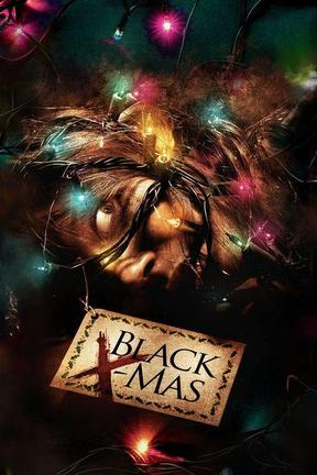 black christmas - Watch Black Christmas
