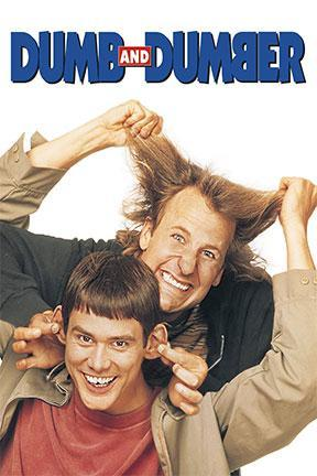 watch dumb dumber online stream full movie directv