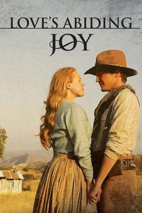 poster for Love's Abiding Joy