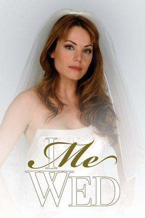 poster for I Me Wed