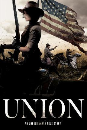 poster for Union