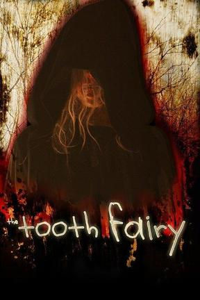 poster for The Tooth Fairy