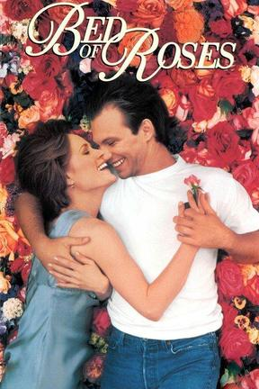 poster for Bed of Roses