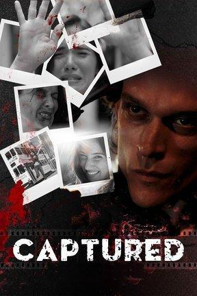 poster for Captured
