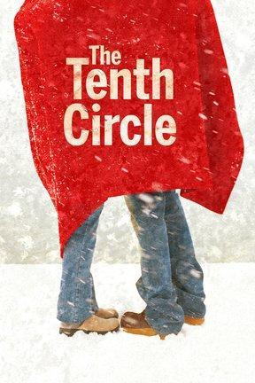 poster for The Tenth Circle