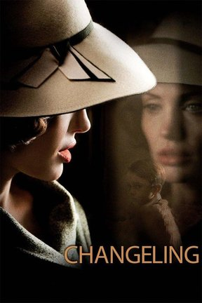 poster for Changeling
