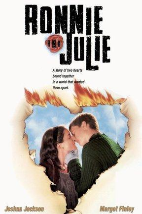 poster for Ronnie & Julie