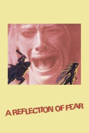 poster for A Reflection of Fear