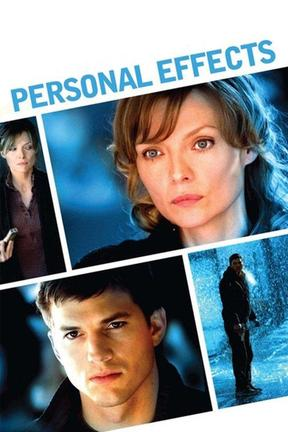 poster for Personal Effects