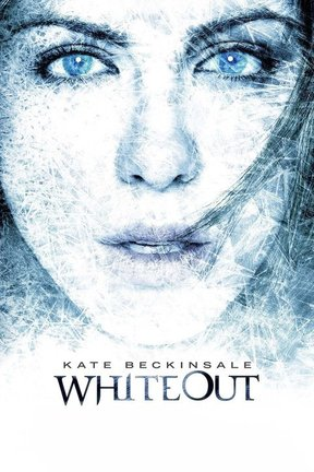 poster for Whiteout