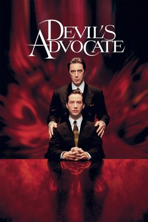devils advocate movie watch online free