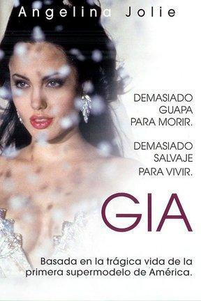 poster for Gia