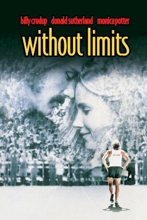 poster for Without Limits