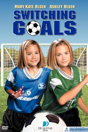 poster for Switching Goals
