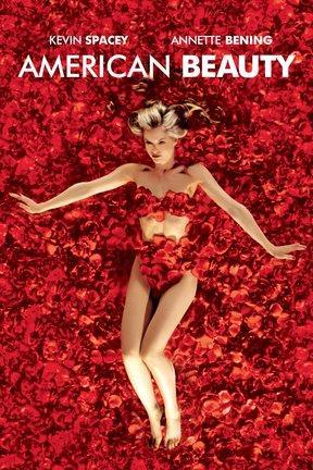 poster for American Beauty