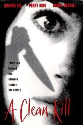 poster for Her Married Lover