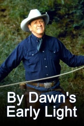 poster for By Dawn's Early Light
