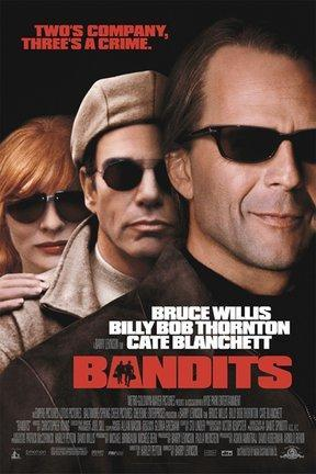 Watch Bandits Online Stream Full Movie Directv