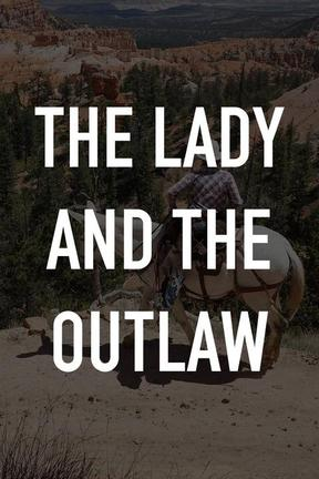 poster for Billy Two Hats