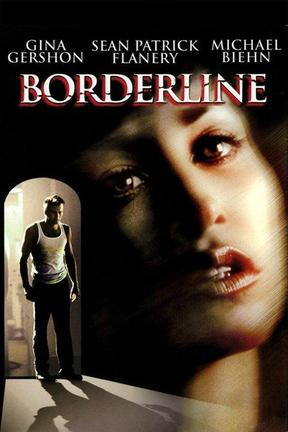 poster for Borderline