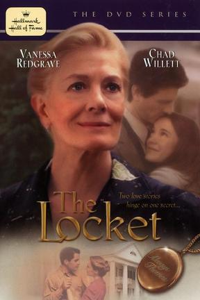 poster for The Locket