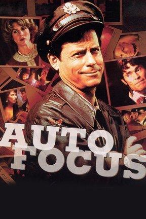 poster for Auto Focus