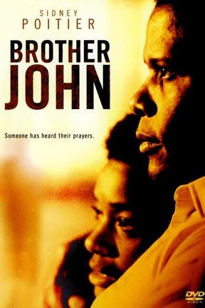 poster for Brother John