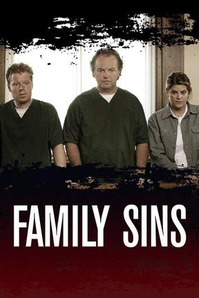 poster for Family Sins