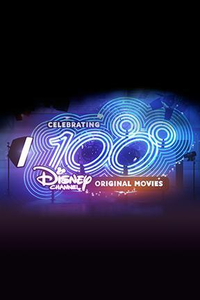 poster for Hatching Pete