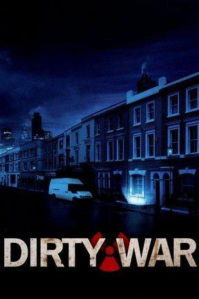 poster for Dirty War