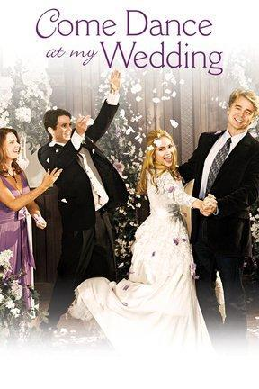 poster for Come Dance at My Wedding