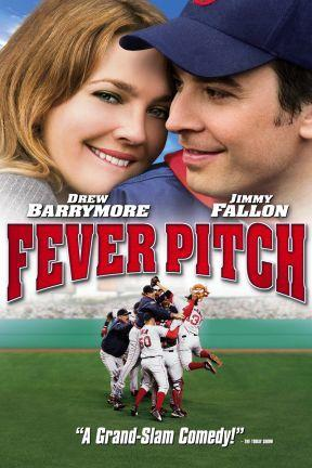 poster for Fever Pitch