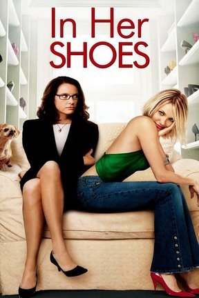 Watch In Her Shoes Online Stream Full Movie Directv