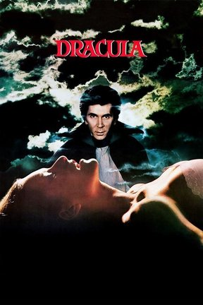 poster for Dracula